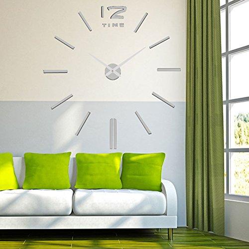 orologio da parete mukkamu shop