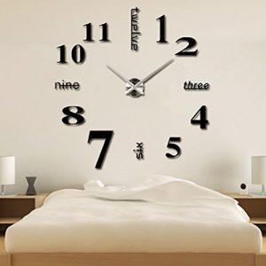 Moderno-stile-semplice-DIY-grande-3D-orologio-da-parete-Sticker-tempo-per-casa-e-ufficio-decorazione-0