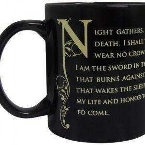 Game-of-Thrones-Oath-of-the-Night-Watch-Mug-0