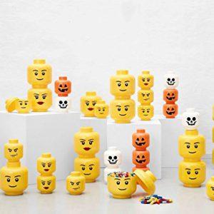 Lego-Scatola-testa-donna-L-0-0