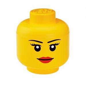 Lego-Scatola-testa-donna-L-0