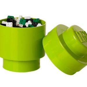 Matteno-stoccaggio-1-borchie-Lego-0-0