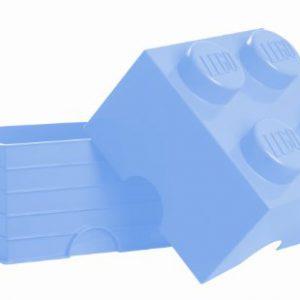 Mattone-stoccagio-Lego-4-borchie-0-0