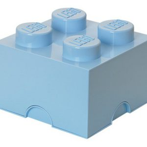 Mattone-stoccagio-Lego-4-borchie-0