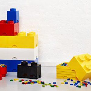 Room-Copenhagen-PT40030-Lego-Storage-Mattoncino-colore-Rosso-0-2