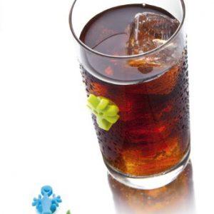 Vacu-Vin-Marcatore-per-Bicchieri-Set-di-12-0