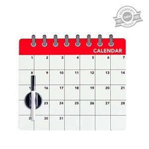 Balvi-Calendar-lavagna-magnetica-da-frigo-0