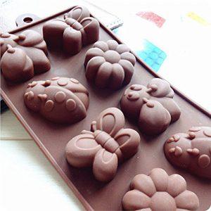 Karen-Baking-Bella-farfalla-e-Bee-e-Beatles-forma-di-figura-del-silicone-della-torta-di-cioccolato-della-muffa-della-gelatina-della-muffa-della-torta-Stampi-Bake-ware-0