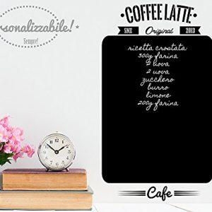 Lavagna-Adesiva-COFFEE-LATTE-Decoramo-0