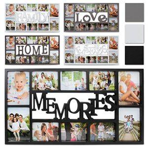 PORTAFOTO-CORNICE-PORTAFOTO-CORNICE-FOTO-MULTIPLE-FOTO-LOVE-CORNICE-FOTO-LOVE-COLORE-A-SCELTA-0