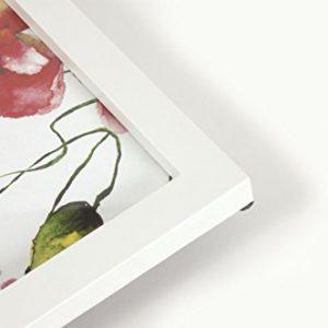 Picknchoose-Cornice-multipla-per-foto-da-parete-colore-Bianco-0-0
